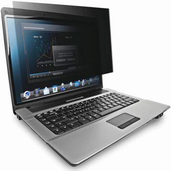 Filtro-de-Privacidade-24.0W-HB004105068-–-3M