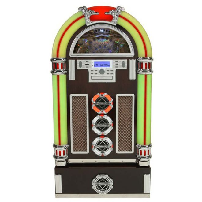 Jukebox Grande Display 29.894 - CLASSIC