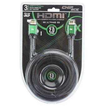 Cabo-HDMI-2.0-4K-UltraHD-19-pinos-018-0320-3-metros----PIX