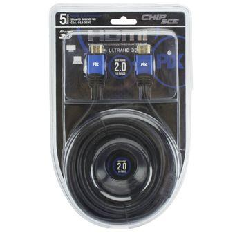Cabo-HDMI-2.0-4K-UltraHD-19-pinos-018-0520-5-metros----PIX