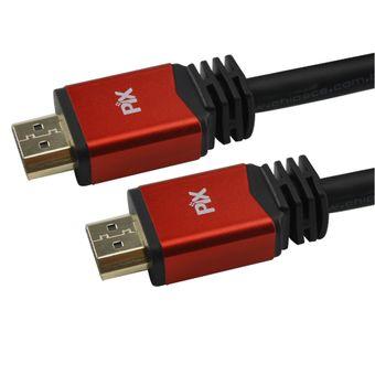 Cabo-HDMI-2.0-4K-UltraHD-19-018-1120-10-metros----PIX