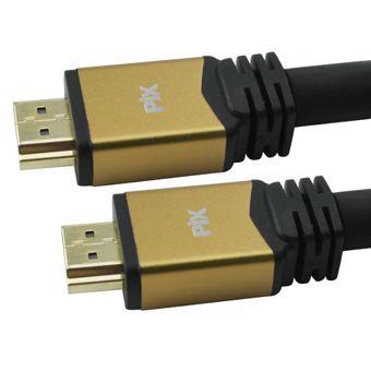 Cabo-HDMI-2.0-4K-UltraHD-19-018-3020-30-metros---PIX