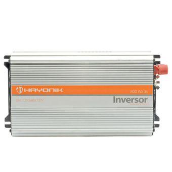 Inversor-Onda-Modificada-12VDC127V-USB-800W-HAYONIK_1