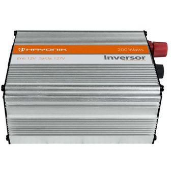 Inversor-de-Onda-Modificada-12VDC127V-USB-200W-HAYONIK_1