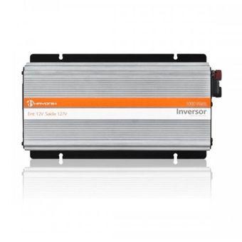 Inversor-de-Onda-Modificada-12VDC-USB-1000W-HAYONIK