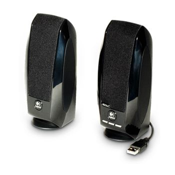 S150-Digital-USB-Speaker-System
