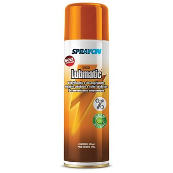 Oleo-Desengripante-Lubmatic-300ml-044440---SPRAYON