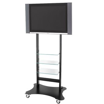 Rack-Audience-37-A-52-Preto-Aironflex
