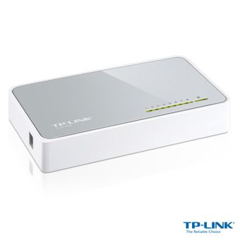Switch-8-PTS-10_100Mbps-TL-SF1008D---TP-LINK_11