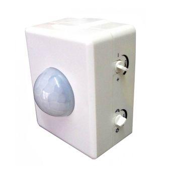 DNI6021---Sensor-de-Presenca-de-Parede-e-Teto