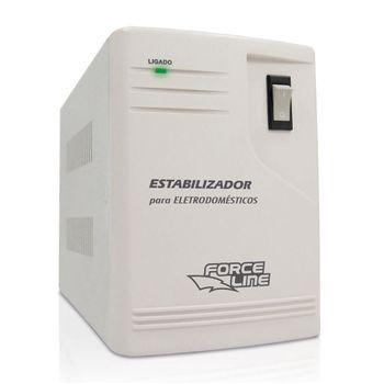 578-Estabilizador-para-Eletrodomesticos-1000VA-Entrada-230V