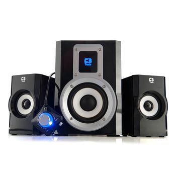 speaker-TCS3252_1