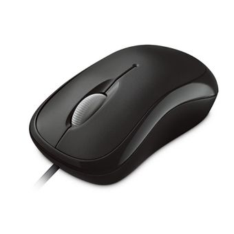 Basic-Optical-Mouse-P58-00061-Microsoft_1