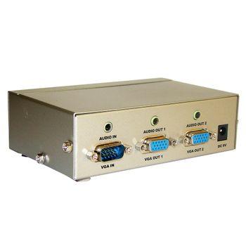 Distribuidor-de-Video-Golden-60.105