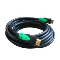 Cabo-HDMI-14-High-Speed-5mts-Golden