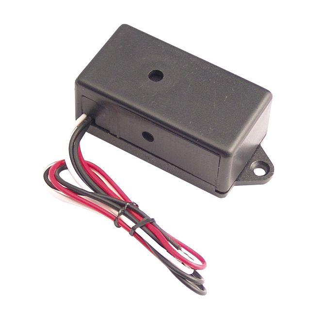 Modulo-de-Audio-para-Sistemas-de-CFTV