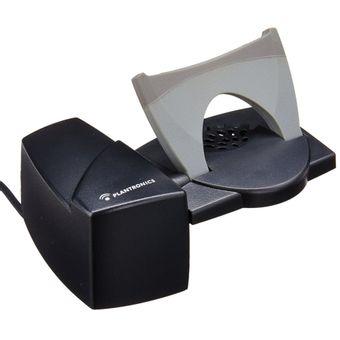 Suporte-para-telefone-HL10-Plantronics
