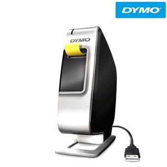 Impressora-Termica-Para-Etiquetas-Label-Manager-PnP-1806588---Dymo