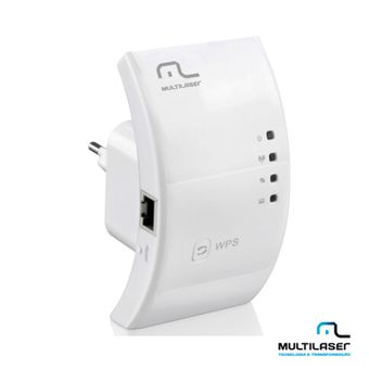 Repetidor-de-Sinal-Wi-Fi-300Mbps-RE051-Multilaser_00