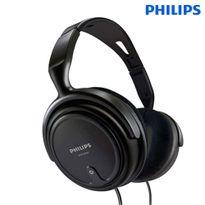 Fone-de-Ouvido-Supra-Auricular-Preto-SHP2000---Philips