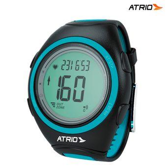 12e327827d8 Relógio Sport Monitor Cardíaco Citius ES050 – Atrio