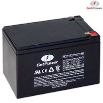 Bateria-GetPower-–-12V-12