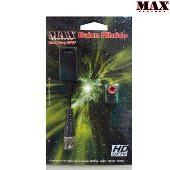 Balun-Conversor-Rack_camera-Hd-Hibrido-2419-Max-Eletron