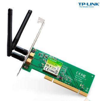 TL-WN851ND