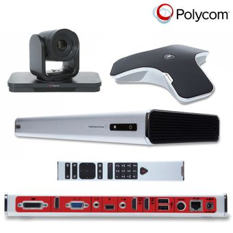 Polycom-RealPresence-Group-310