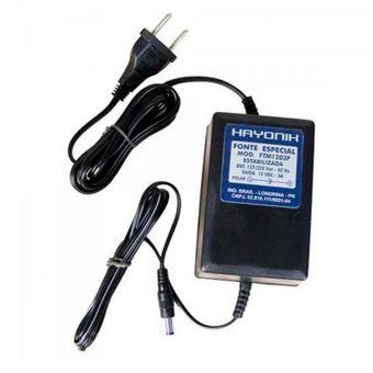 Fonte-FTM1203P-MESA-12VDC-3A-HAYONIK