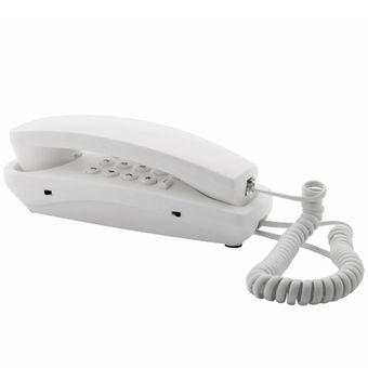 Telefone-Multitoc-Gondola-MUTE0160-Branco