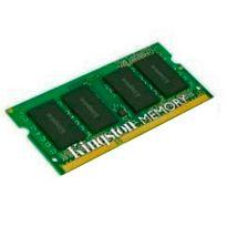 Memoria-4GB-1600Mhz-DDR3-NON-ECC