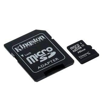 Cartao-de-Memoria-16GB-MicroSD---Adaptador-SDC4