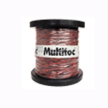 MUCA0150-LRJA_PTO---Multitoc
