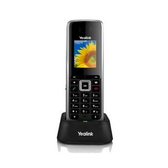 W52H-Yealink-Telefone-IP-sem-Fio