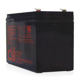 Bateria-Selada-12V-65Ah-644-Force-Line