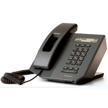 Polycom-CX300