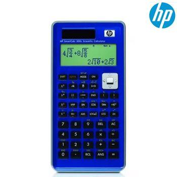 HP-300S-