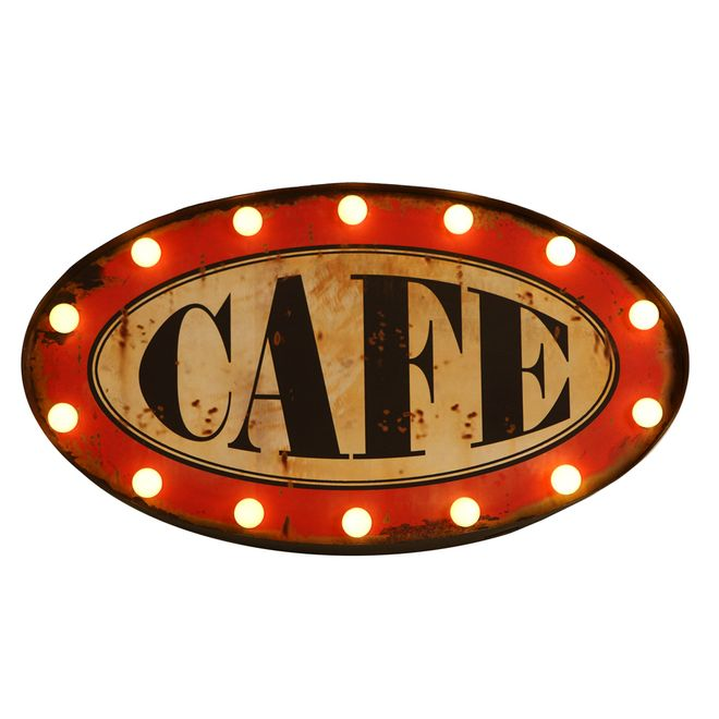 Quadro-Decorativo-Luminoso-Cafe