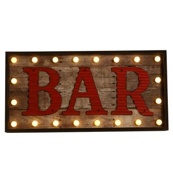 Quadro-Decorativo-Luminoso-Bar
