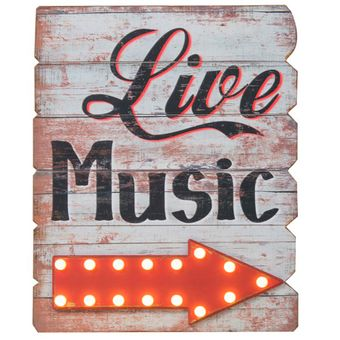 Quadro-Decorativo-Luminoso-Live-Music