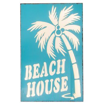 Quadro-Decorativo-Luminoso-Beach-House