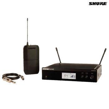 Microfone-Shure-BLX14--01