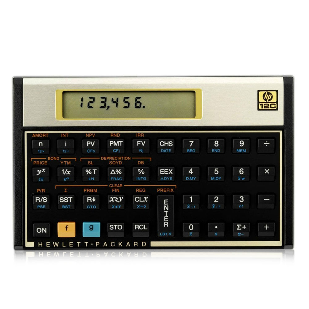 hp financeira calculadoras eletr u00f4nicos es tech manual de usuario calculadora hp 12c manual da calculadora hp 12c platinum