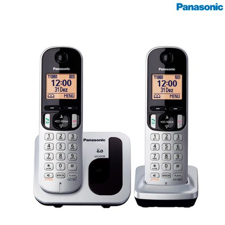 19e752c43 Panasonic – Eletrônica Santana. - Eletronica Santana