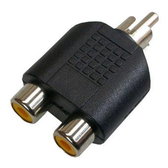 Adaptador-Plug-RCA-Para-2-Jack-RCA-02