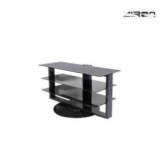 rack-F100-BLACK-GLASS-BLACK