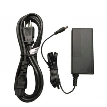 Fonte-de-Alimentacao-Para-SoundStation-IP5000