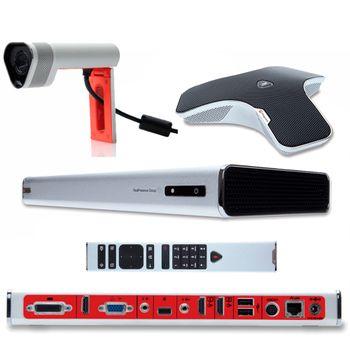 Videoconferencia-RealPresence-Group-310-Polycom-01