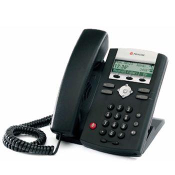 Telefone-Soundpoint-IP320-Polycom-01